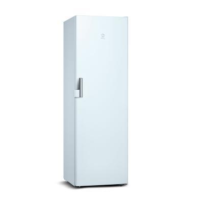 Congelador Balay 3GFF568WE F