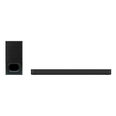 Barra de sonido Sony HTS350 320