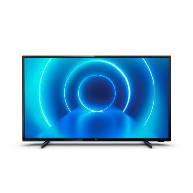 Televisor Philips TV 50PUS7505/12 Ultra HD 4K