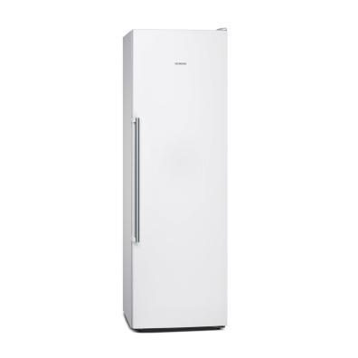 Congelador Siemens GS36NAWEP E