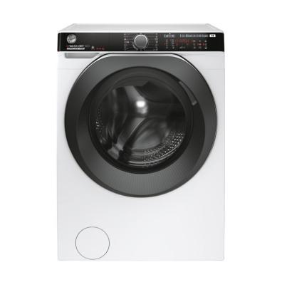 Lavadora secadora Hoover HDP 5106AMBC/1 D
