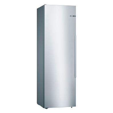 Electrodoméstico de cocina Bosch KSF36PIDP D