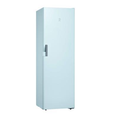 Congelador Balay 3GFF563WE F
