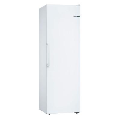 Congelador Bosch GSN36AWEP E