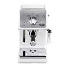 Cafetera DeLonghi ECP33.21W 1100
