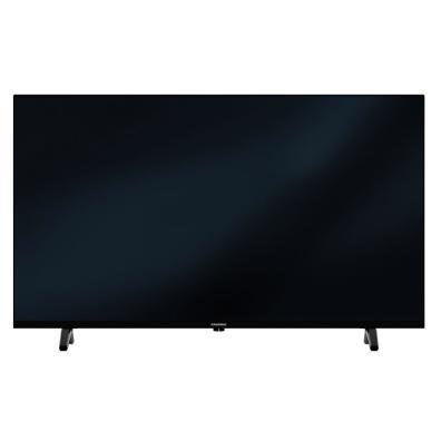 Televisor Grundig 39 GEF 6600B Full HD
