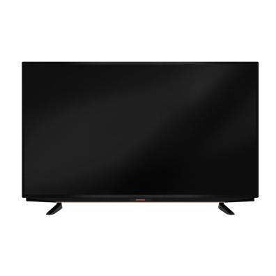 Televisor Grundig 55 GEU 7900C Ultra HD 4K