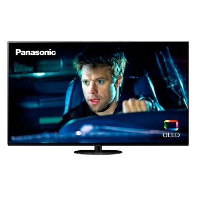 Televisor Panasonic TX-55HZ1000E Ultra HD 4K