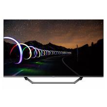 Televisor Hisense 43A7500F Ultra HD 4K