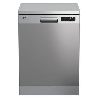 Lavavajillas Libre Instalación Beko MDFN26431X D