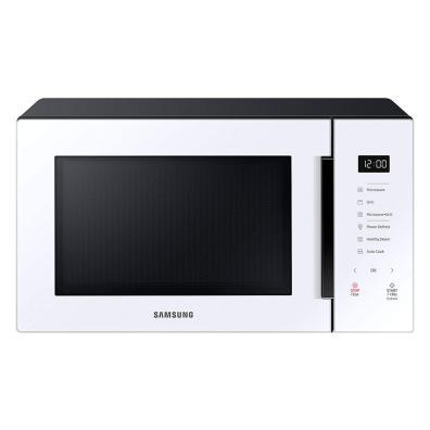 Microondas Libre Instalación Samsung MG30T5018UW/EC 900