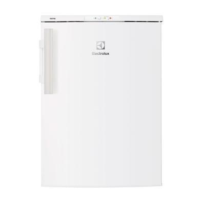 Congelador Electrolux LYT3NF8W0 F