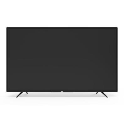 Televisor JVC LT-32VAH3000 HD Ready