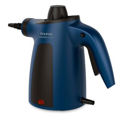 Limpiador de vapor Taurus Rapidissimo Clean Pro