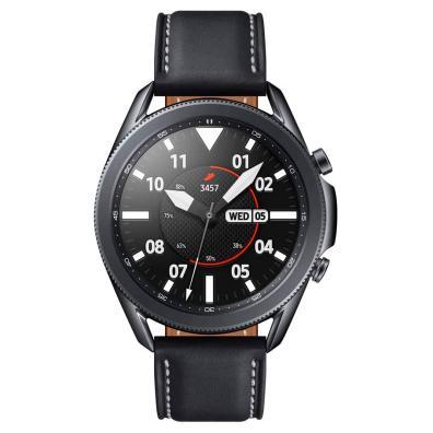Smartwatch Samsung SM-R840NZKAEUB