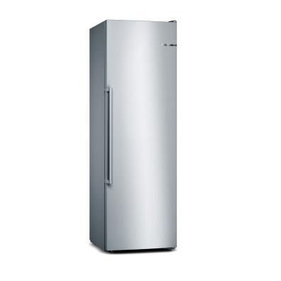 Congelador Bosch GSN36AIEP E