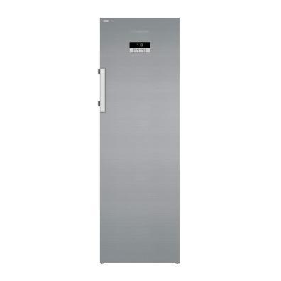 Congelador Grundig GFN 13840 XN E