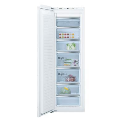 Congelador Bosch GIN81AEF0 F