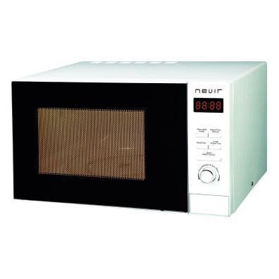 Microondas Libre Instalación Nevir NVR-6230 MDG23 800