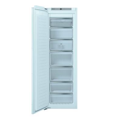 Congelador Balay 3GIF737F F