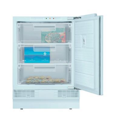 Congelador Balay 3GUF233S F