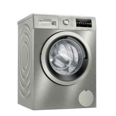 Lavadora Bosch WAU24T5XES C