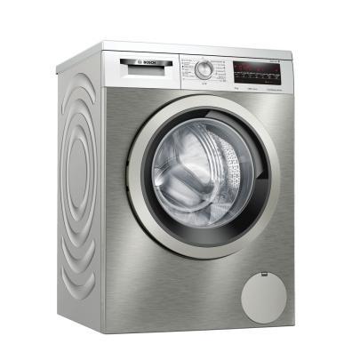 Lavadora Bosch WUU28T6XES C