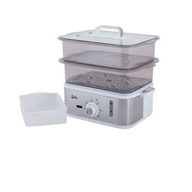 Electrodoméstico de cocina Jata CV623