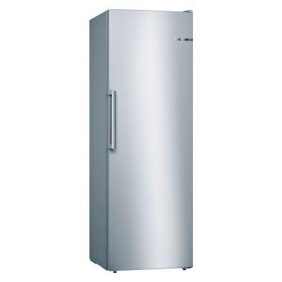 Congelador Bosch GSN33VLEP E