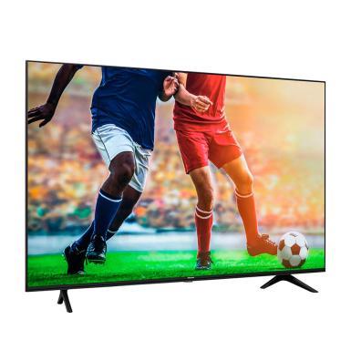 Televisor Hisense 58A7100F Ultra HD 4K