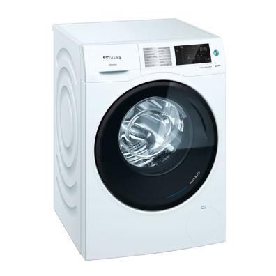 Lava-secadora Siemens WD4HU541ES A