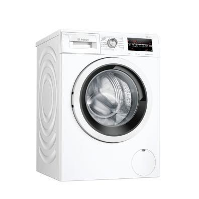 Lavadora Bosch WAU24S42ES C
