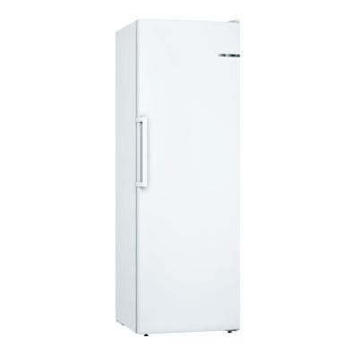 Congelador Bosch GSN33VWEP E