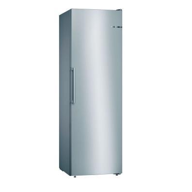 Congelador Bosch GSN36VIFP F