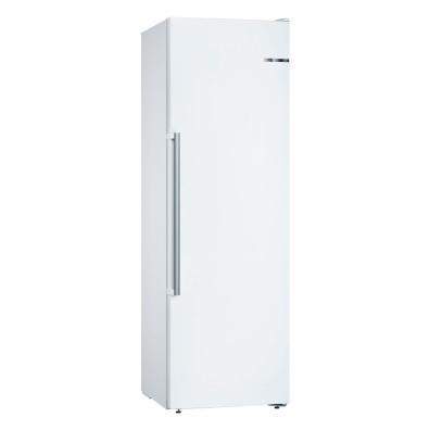 Congelador Bosch GSN36VWFP F