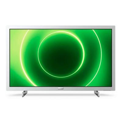 Televisor Philips 24PFS6855/12 Full HD
