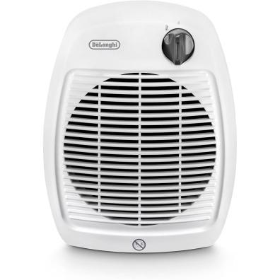 Calefactor DeLonghi HVA1120 2000