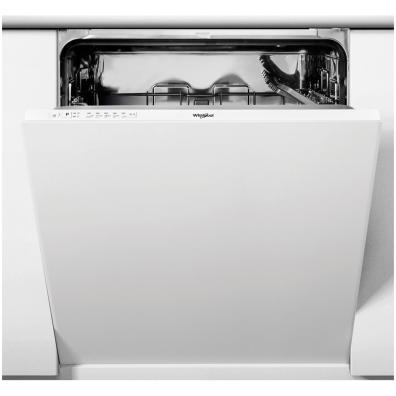 Lavavajillas Integrables Whirlpool WI3010 F