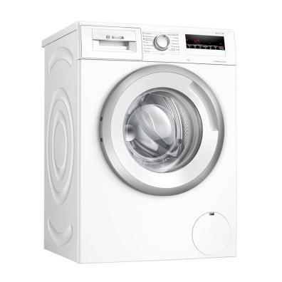 Lavadora Bosch WAN24265ES C