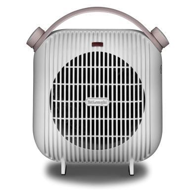 Calefactor DeLonghi HFS30B24W 2400