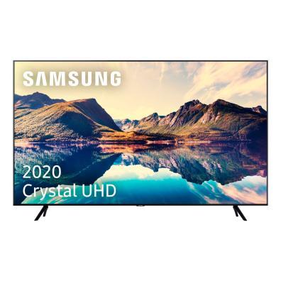 Televisor Samsung UE55TU7025KXXC Ultra HD 4K