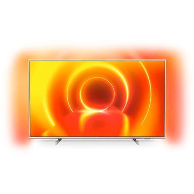 Televisor Philips TV 65PUS7855/12 Ultra HD 4K
