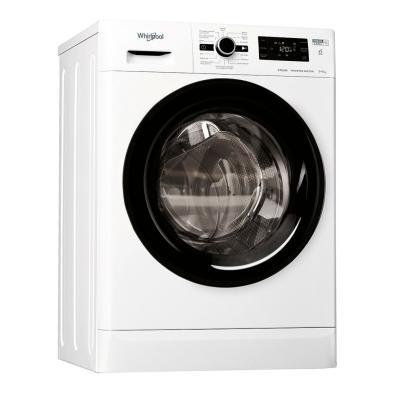 Lava-secadora Whirlpool FWDG 961483 WBV SPT N A