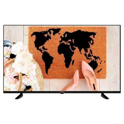 Televisor Grundig 50GEU7800B Ultra HD 4K