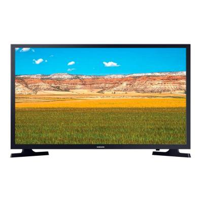 Televisor Samsung UE32T4302AKXXH HD Ready