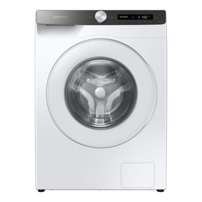 Lavadora Samsung WW90T534DTT/S3 A