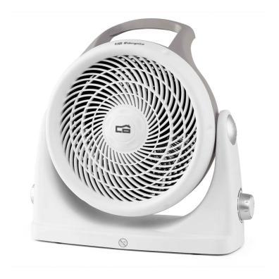Calefactor Orbegozo FH 6065 2000