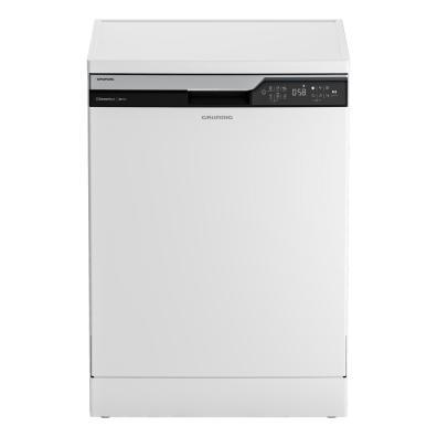 Lavavajillas Libre Instalación Grundig GNFP4550WB E