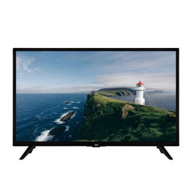 Televisor JVC LT-32VAF3000 Full HD