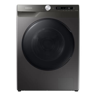 Lava-secadora Samsung WD90T534DBN/S3 B